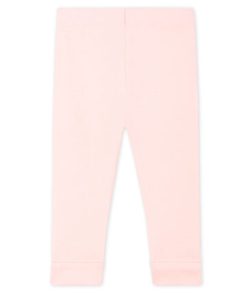 Baby Girls' Leggings