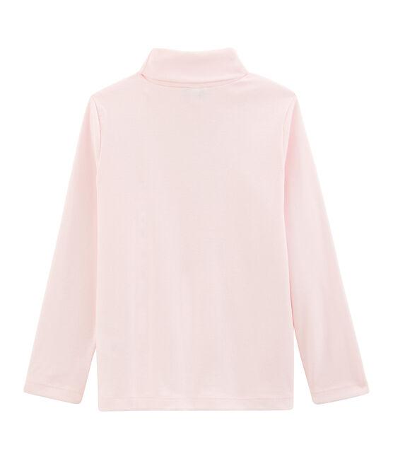 Unisex Children's Undershirt VIENNE