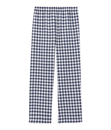 Boys' Pyjama Bottoms