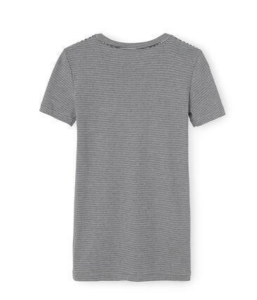 Women's Short-Sleeved Iconic T-Shirt