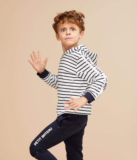 Boys' Sports Trousers SMOKING