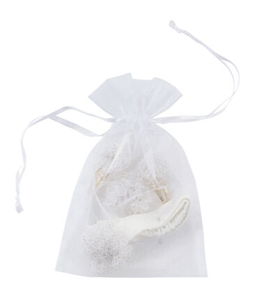 Pack of Hair Accessories