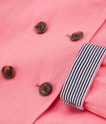Girls' Jacket