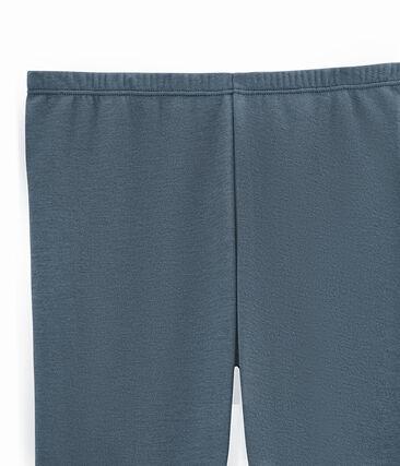 women's long leggings