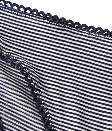 women' second skin lycra pants