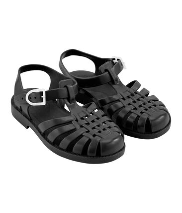 MÉDUSE® sandal for kids