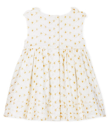 Baby Girls' Special Occasion Dress