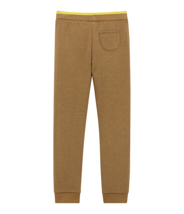 Girl's trousers