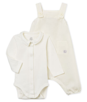 Baby boys' special occasion clothing - 2-piece set . set
