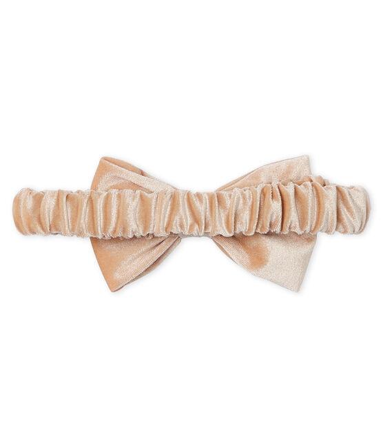 Girls' Hairband FLEUR