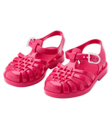 MÉDUSE® sandal for baby