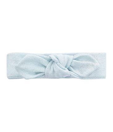 Girls' Hairband