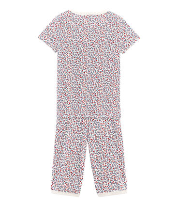 Girls' short Pyjamas