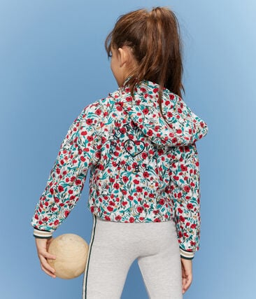 Girls' Sweatshirt