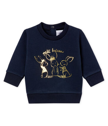 Baby Boys' Sweatshirt