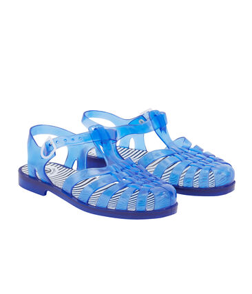 MÉDUSE® sandal for adult