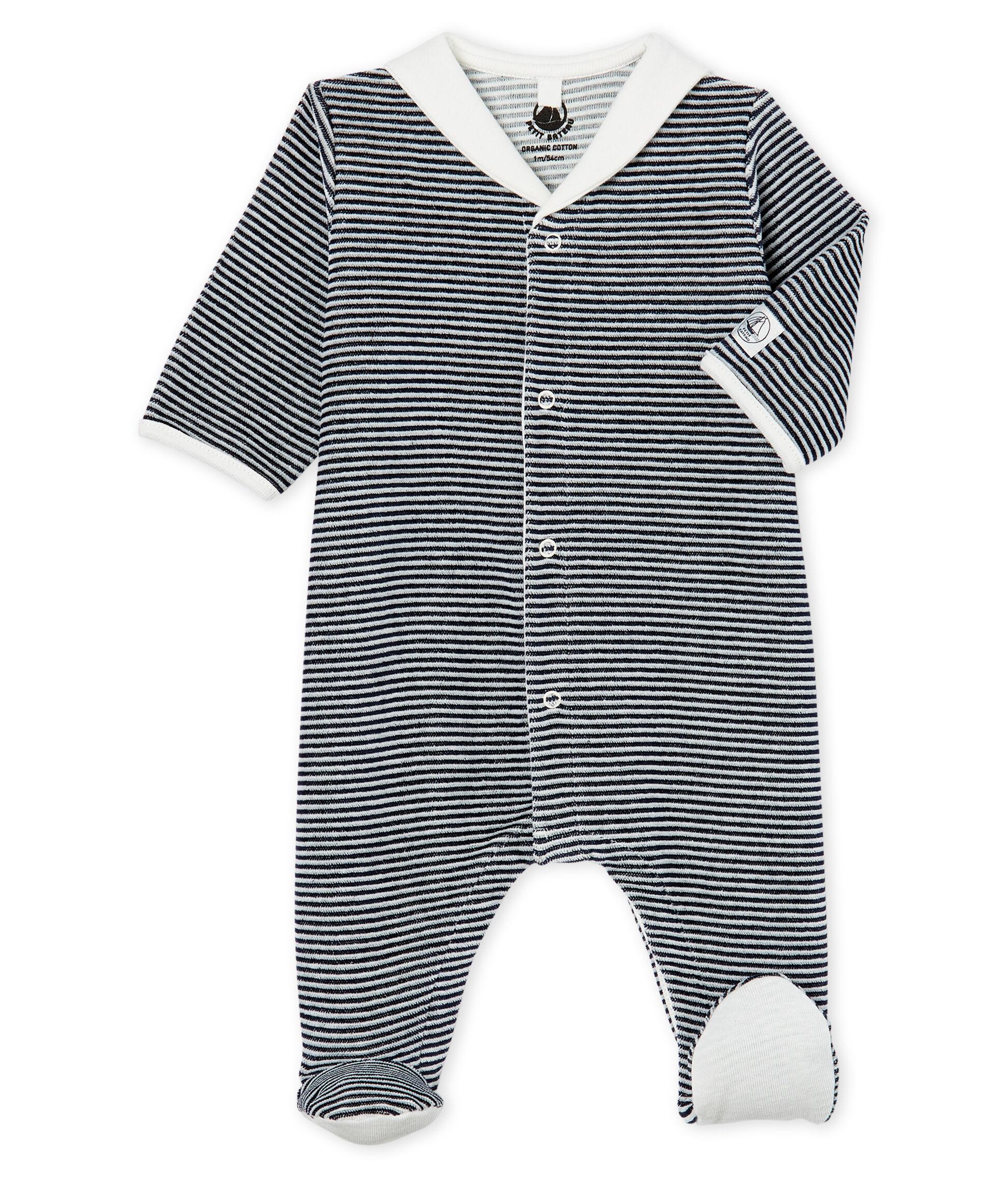petit bateau baby-jungen shorts baby jungen (0 -24 monate)