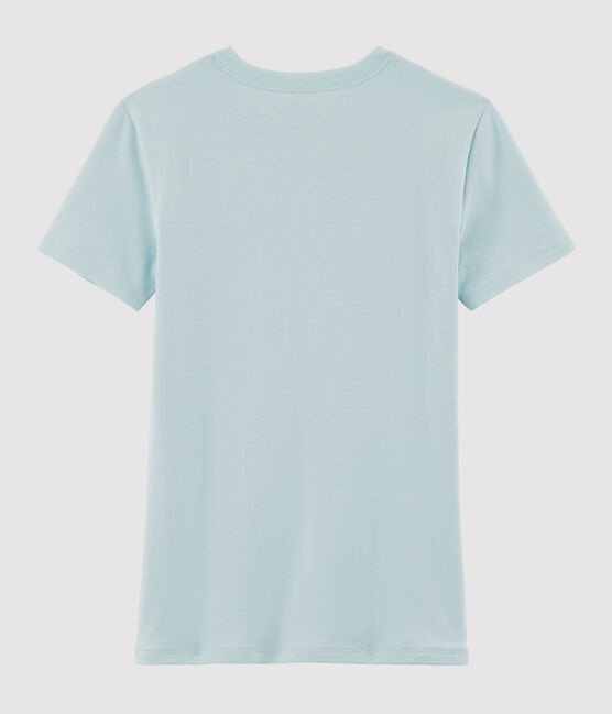 Women's Iconic T-Shirt CRYSTAL