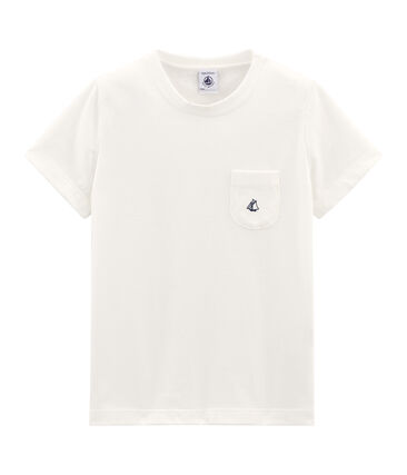 Boys' Short-sleeved T-shirt