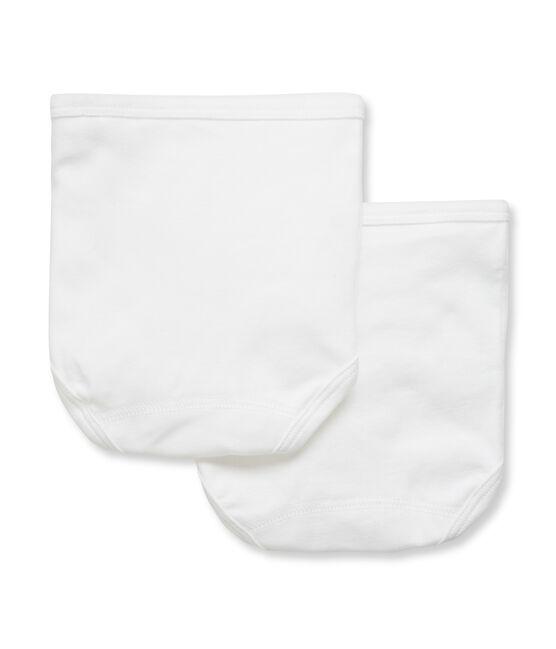 UnisexBabies' Underwear - 2-Piece Set . set