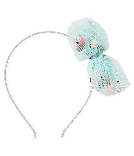 Headband for girls . set