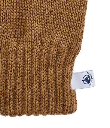 Child's gloves
