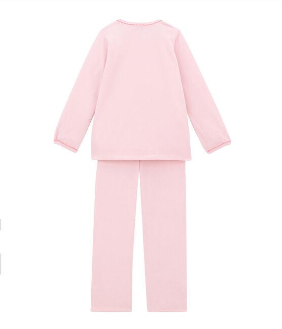Little girl's pyjamas JOLI