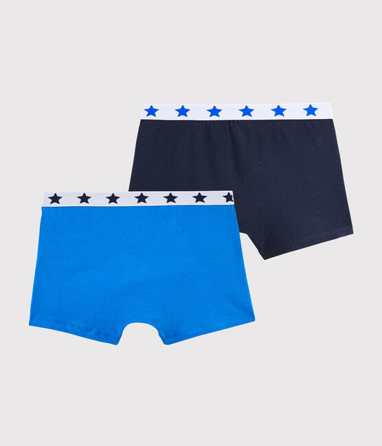Boys' Boxer Shorts . set