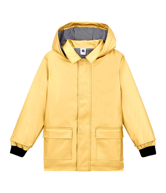 Iconic child's raincoat DORE