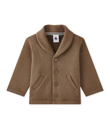 Baby Boys' Fleece Jacket