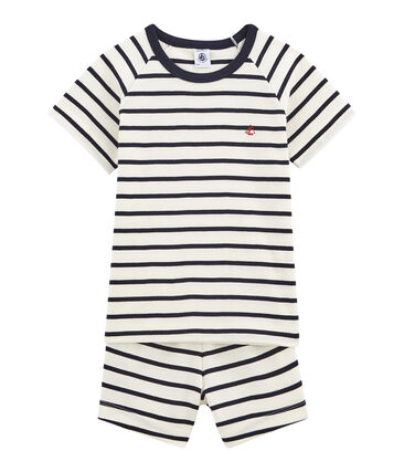 Boys' short Pyjamas