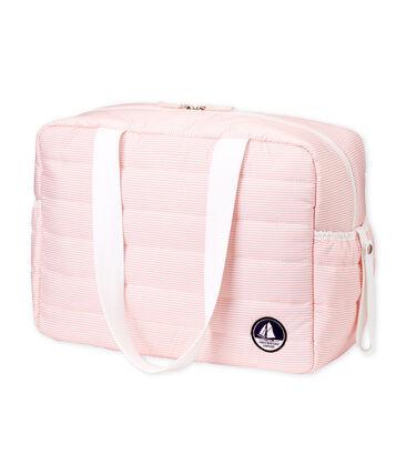 Baby Girls' Changing Bag