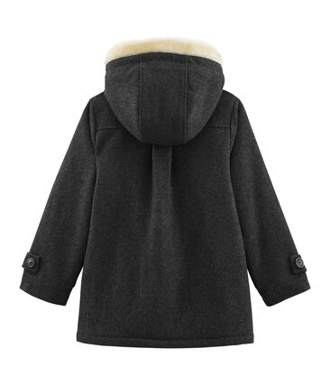 Girls' coat