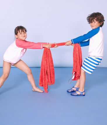Boys' Beach Shorts