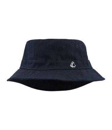 Boys' Sun Hat
