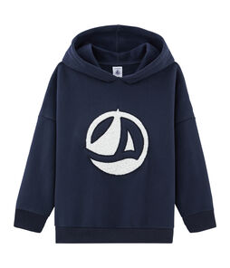 Unisex Children's Sweatshirt