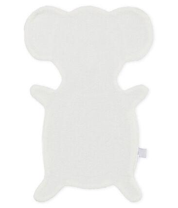 Unisex baby comforter