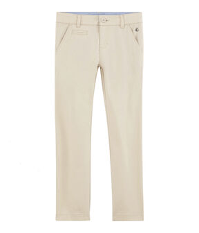 Boys' Trousers FETA