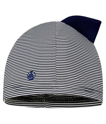 Baby boys' swimming cap