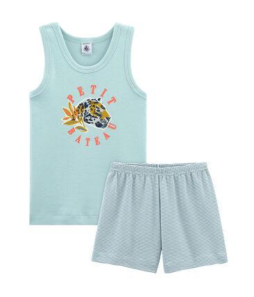 Boys' short Pyjamas