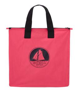 Super light bag