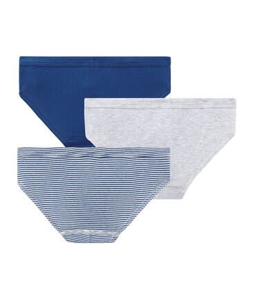 Boys' pants - Set of 3