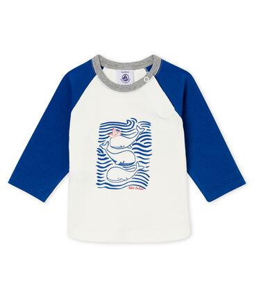 Baby boy's T-shirt