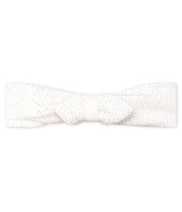 Baby Girls' Tulle Headband