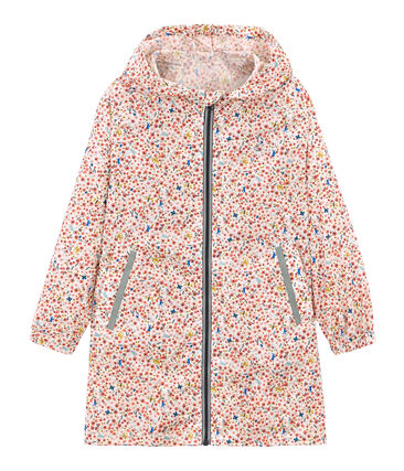 Girls' WIndbreaker