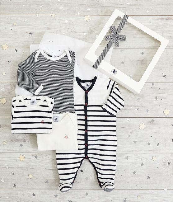 Babies' Iconic Gift Set . set