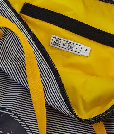 Ultra Light Bag