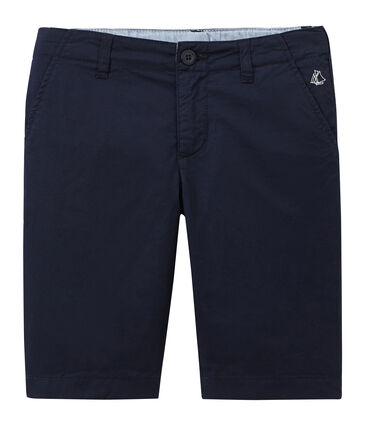 Boys' Bermuda Shorts