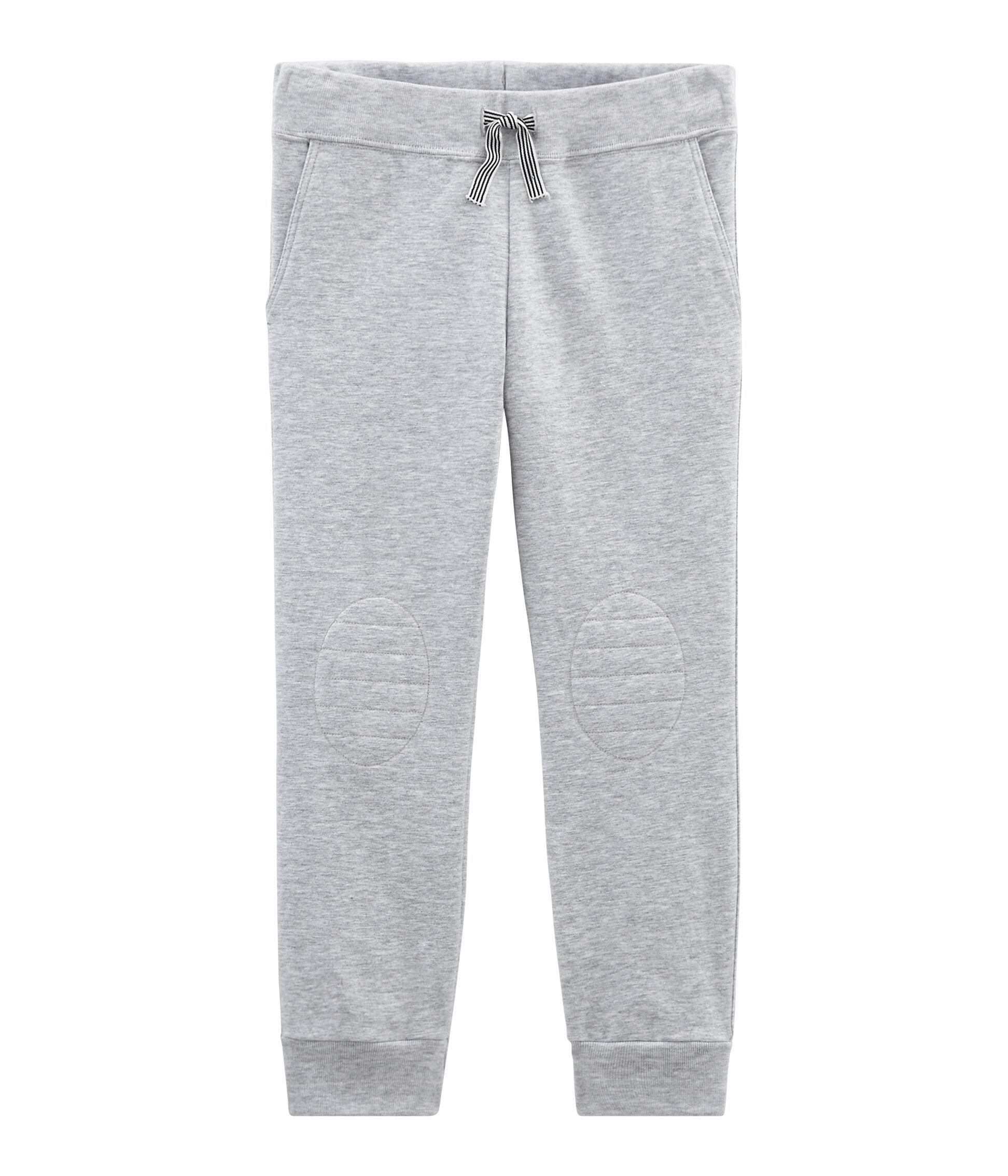 Petit Bateau Boys Pantalons Trousers