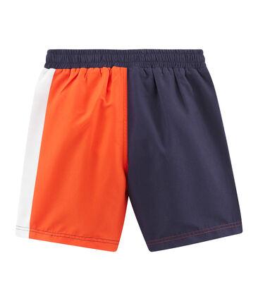 Boys' Beach Shorts null